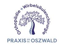 Oszwald Barsinghausen
